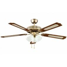 Светильник с вентилятором Dreamfan Classic 132 63132