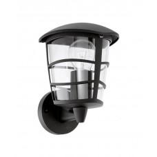Светильник на штанге Eglo ПРОМО Aloria 93097