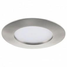 Встраиваемый светильник Eglo ПРОМО Pineda 95889