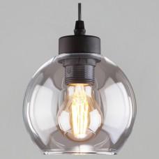 Подвесной светильник TK Lighting Cubus 4319 Cubus