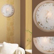 Накладной светильник Sonex Provence Crema 156/K