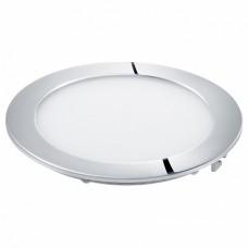 Встраиваемый светильник Eglo Fueva 1 96245