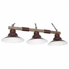 Подвесной светильник Luminex Jose 9152