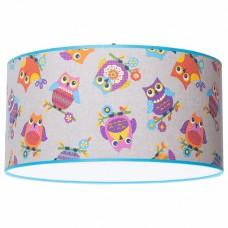 Подвесной светильник TopDecor Happy Happy S3 18 99gb