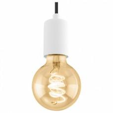 Подвесной светильник Eglo Yorth 32527