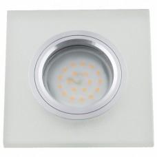 Встраиваемый светильник Fametto DLS-L113 UL-00000366