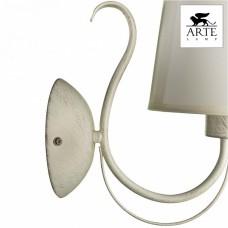 Бра Arte Lamp Orlean A9310AP-1WG