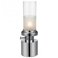 Настольная лампа декоративная markslojd Pir 105775