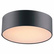 Накладной светильник Favourite Cerchi 1514-2C1