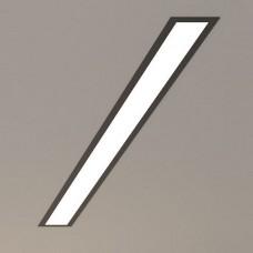 Встраиваемый светильник Elektrostandard 100-300-53 a040157