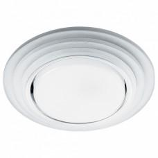 Встраиваемый светильник Feron Saffit 40522