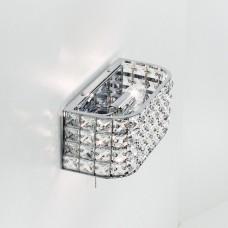 Накладной светильник Citilux Портал CL324401