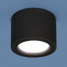 Накладной светильник Elektrostandard DLR026 a040441