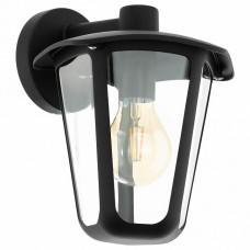 Светильник на штанге Eglo ПРОМО Monreale 98121