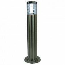 Наземный низкий светильник Arte Lamp Paletto A8364PA-1SS