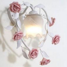 Бра Lucia Tucci Fiori di Rose Fiori di rose W110.1