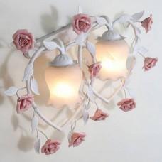 Бра Lucia Tucci Fiori di Rose Fiori di rose W110.2