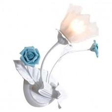 Бра Lucia Tucci Fiori di Rose Fiori di rose W112.1
