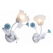 Бра Lucia Tucci Fiori di Rose Fiori di rose W112.1 LEFT
