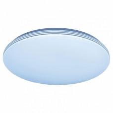 Накладной светильник Citilux Симпла CL714R36N