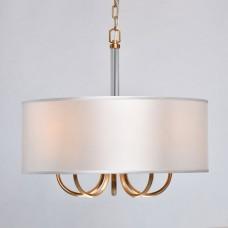 Подвесной светильник Chiaro Палермо 26 386017605