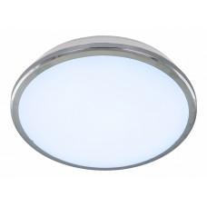 Накладной светильник Citilux Луна CL702161N