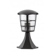 Наземный низкий светильник Eglo Aloria 93099