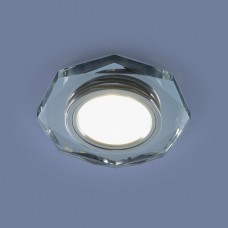 Встраиваемый светильник Elektrostandard 2226 a044293
