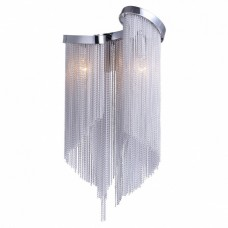 Накладной светильник Favourite Multivello 1156-2W