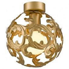 Накладной светильник Favourite Dorata 1469-1U