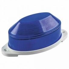 Накладной светильник Feron Saffit STLB01 29896