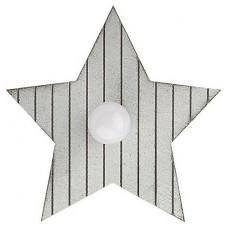 Накладной светильник Nowodvorski Toy-star 9376
