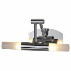 Подсветка для картин Elektrostandard Vitro Vitro 887/2 G9 2*40W