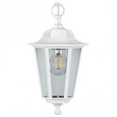 Подвесной светильник Feron Saffit НБУ 06-60-001 32270