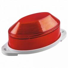 Накладной светильник Feron Saffit STLB01 29895