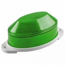 Накладной светильник Feron Saffit STLB01 29897