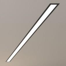 Встраиваемый светильник Elektrostandard 100-300-103 a040151