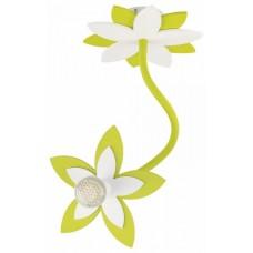 Спот Nowodvorski Flowers 6897