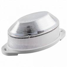 Накладной светильник Feron Saffit STLB01 29894