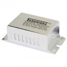 Трансформатор электронный Feron Saffit TRA25 21004