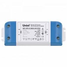 Блок питания Uniel UET-VPF-015B20 5831