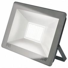 Настенный прожектор Uniel F15 UL-00001849