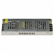 Блок питания Uniel UET-VAS-120A20 UL-00002430