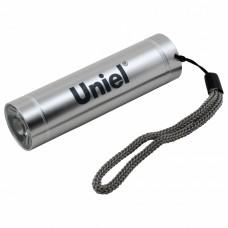 Фонарь ручной Uniel Standart UL-00000191