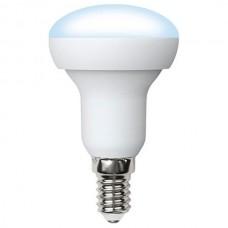 Лампа светодиодная Volpe R50 E14 7Вт 4000K LED-R50-7W/NW/E14/FR/NR картон