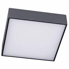 Накладной светильник Citilux Тао CL712K182