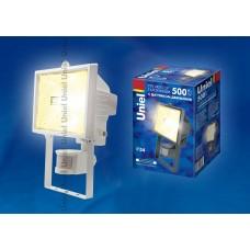 Настенный прожектор Uniel 3844