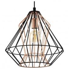Подвесной светильник Eglo Dreadfort 43056