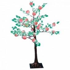 Сакура световая Uniel Дерево UL-00001408