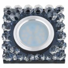 Встраиваемый светильник Fametto DLS-L131 UL-00002756